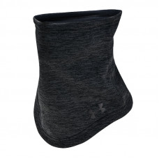 Under Armour Storm Fleece Neck Gaiter