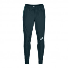 Under Armour Accelerate Pro Training Pant