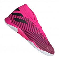 Adidas Nemeziz 19.3 IN
