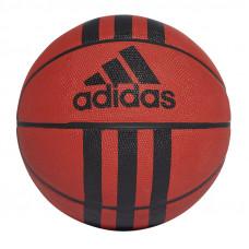 Adidas 3-Stripes kamuolys