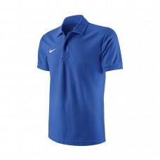Nike Express polo