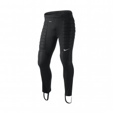 Nike Padded Goalie vartininko kelnės