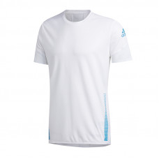 Adidas 25/7 Tee Rise Up N Run T-shirt
