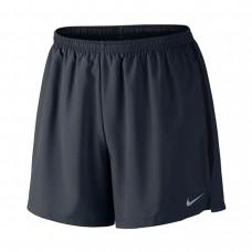 "Nike 5"" Challenger Running shorts"