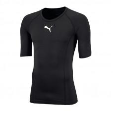 Puma JR Liga Baselayer t-shirt