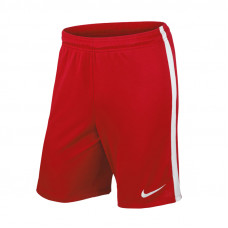 Nike JR League Knit