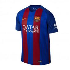 Nike FC Barcelona Home 16/17