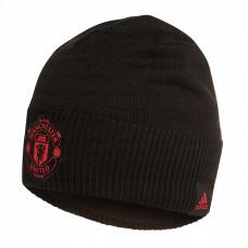 Adidas MUFC Climawarm kepurė