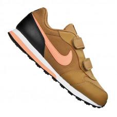 Nike JR MD Runner 2 PSV