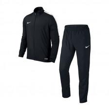 Nike Dry Academy 16 dres