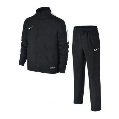 Nike JR Academy 16 Woven sportinis kostiumas