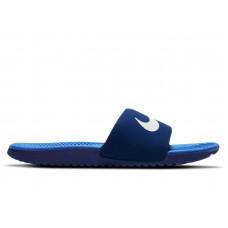 Nike JR Kawa Slide tapkės
