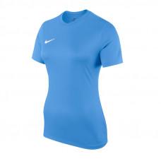 Nike Womens Park marškinėliai