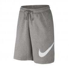 Nike NSW Sportswear Fleece Explosive Club Short