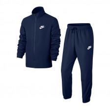 Nike NSW Tracksuit Woven kostiumas