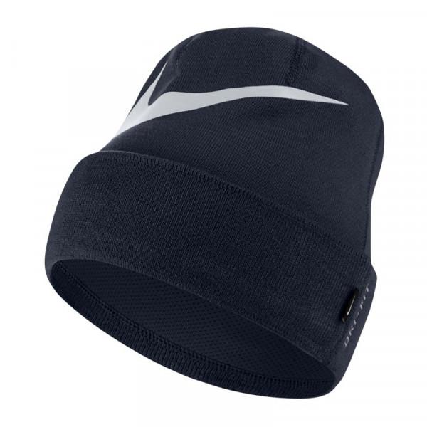 Nike Swoosh Cuffed kepurė