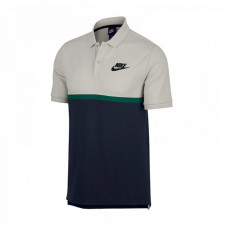 Nike NSW Matchup polo