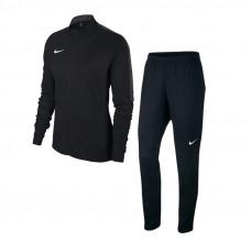 Nike Womens Academy 18 dres