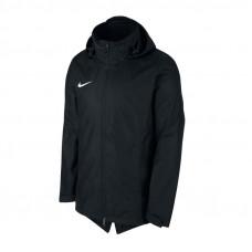 Nike Womens Acadamy 18 striukė