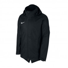 Nike Womens Acadamy 18 jacket