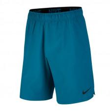 Nike Flex Woven 2.0 šortai