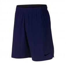Nike Flex Woven 2.0 short
