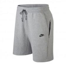 Nike NSW Tech Fleece šortai