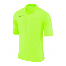 Nike Dry Referee SS t-shirt
