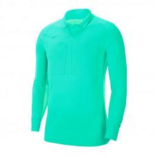 Nike Dry Referee LS teisėjo marškinėliai