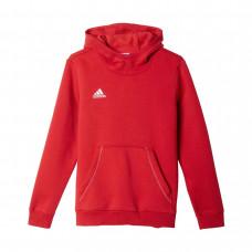 Adidas JR Core 15 džemperis