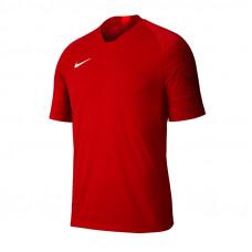 Nike JR Dri Fit Strike