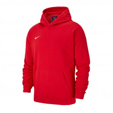 Nike JR Team Club 19 Fleece WH