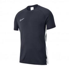 Nike JR Academy 19 marškinėliai