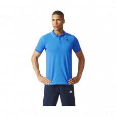 Adidas Essentials polo
