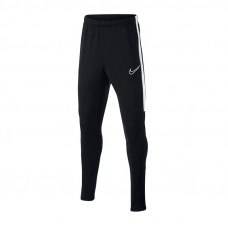 Nike JR Dry Academy KPZ kelnės