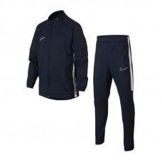 Nike JR Academy K2 dres