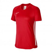 Nike Womens Dry Academy 19 Top