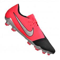 Nike Phantom Vnm Pro FG