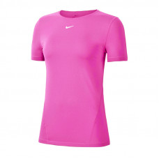 Nike WMNS Pro 365 Essential