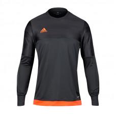 Adidas JR Entry 15 vartininko marškinėliai