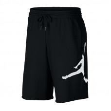 Nike Jordan Jumpman Logo short