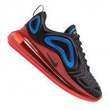 Nike JR Air Max 720 GS
