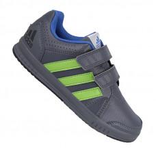Adidas JR LK Trainer 7 CF