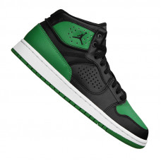 Nike Jordan Access