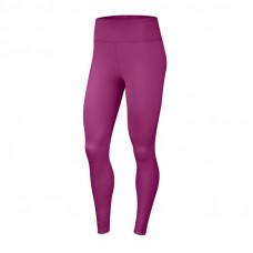 Nike WMNS One Luxe kelnės