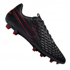 Nike Legend 8 Academy MG