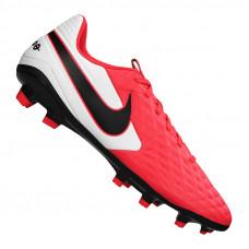 Nike Legend 8 Academy MG