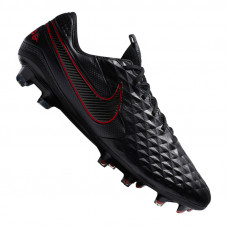 Nike Legend 8 Elite FG