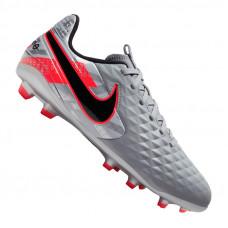 Nike JR Legend 8 Academy MG
