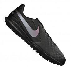 Nike JR Legend 8 Academy TF